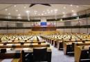Pourquoi & comment voter aux élections européennes ?