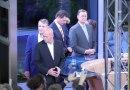 Élections régionales en Allemagne de l'Est : les leçons de la poussée de l'extrême droite