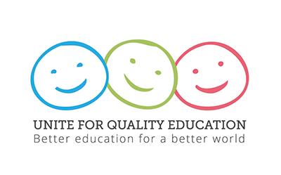 Bilderesultat for quality education