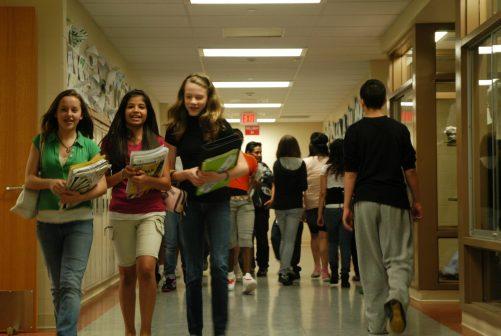 middleschoolhallway-e1347450799665