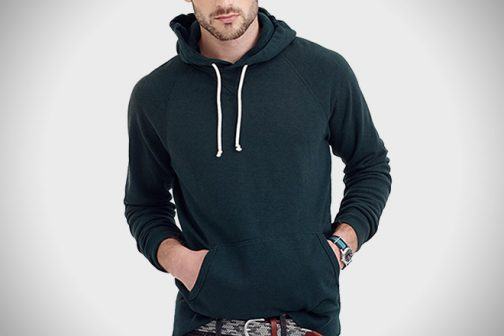 J.-Crew-Sun-Faded-Pullover-Hoodie