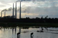 Diluting clearance norms for polluting industries is an invitation to environmental disaster