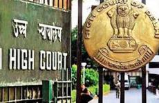 Centre seeks to stymie civil society attempts and judiciary's directions to translate EIA 2020, files review petition
