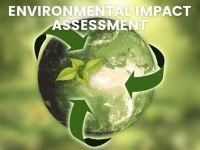 EIA Basics: A 2006 Primer, Centre for Science & Environment