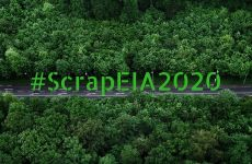 EIA 2020 may spell ecological disaster in Meghalaya