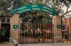 Maharashtra EIA authority under National Green Tribunal scanner