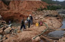 EIA 2020 a pretext for Uranium mining in Meghalaya: Khasi Students' Union