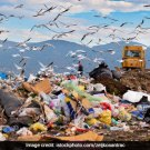 Waste-to-Energy project expansion in the Aravallis and a farcical public hearing