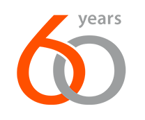 60 years improve lives together