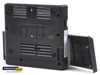 eibmarkt.com - Accessory for sauna furnace Emostyle D ws