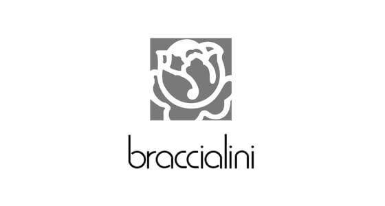 eibranding-braccialini