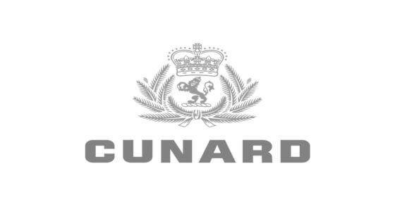 eibranding-cunard