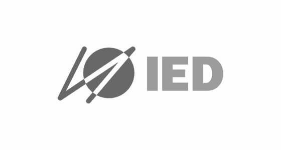 eibranding-studio-ied