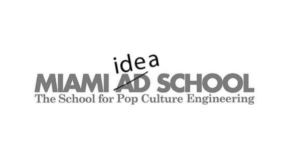 eibranding-studio-miami-ad-school