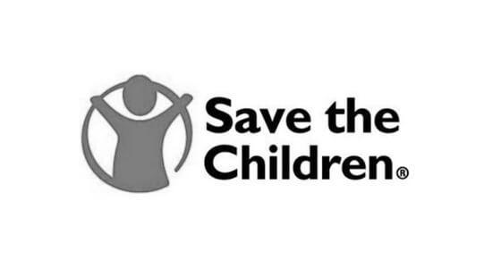eibranding-studio-save-the-children