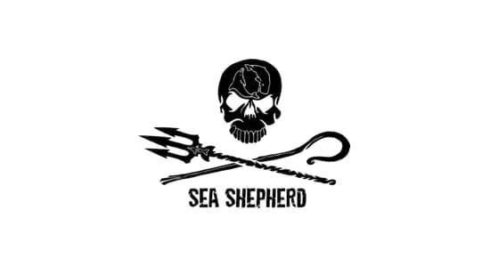 eibranding-studio-sea-sheperd