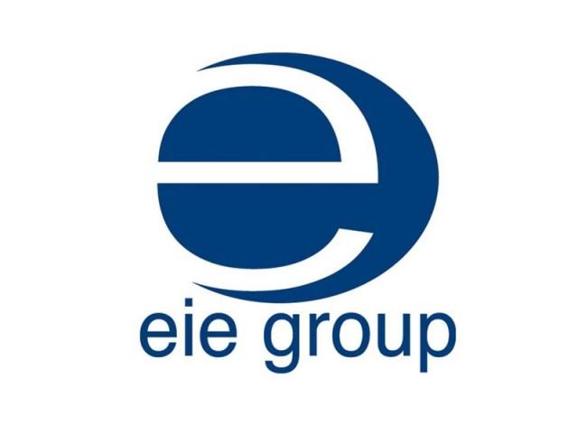 logo of the school eie group Malta