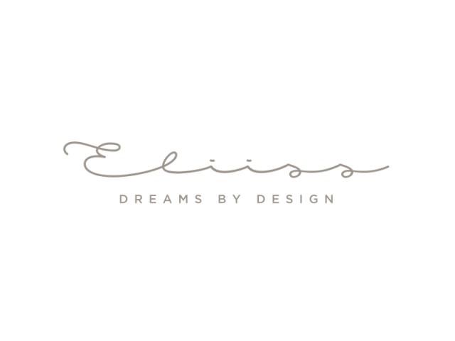 logo of the brand Eliiss