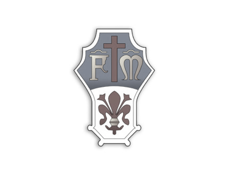 misericordia firenze logo