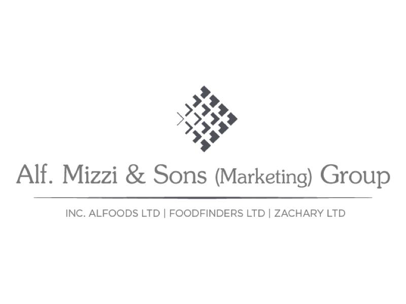 mozzi logo