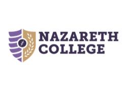 Nazareth-college-ei-branding.001