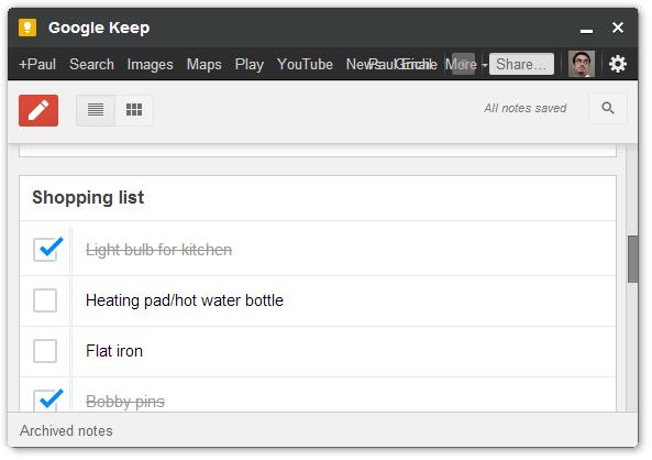 keep-before