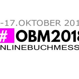 Keine Pause – OBM2018