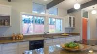 Eichler Kitchen Remodeling | Photos of Remodeled Mid ...