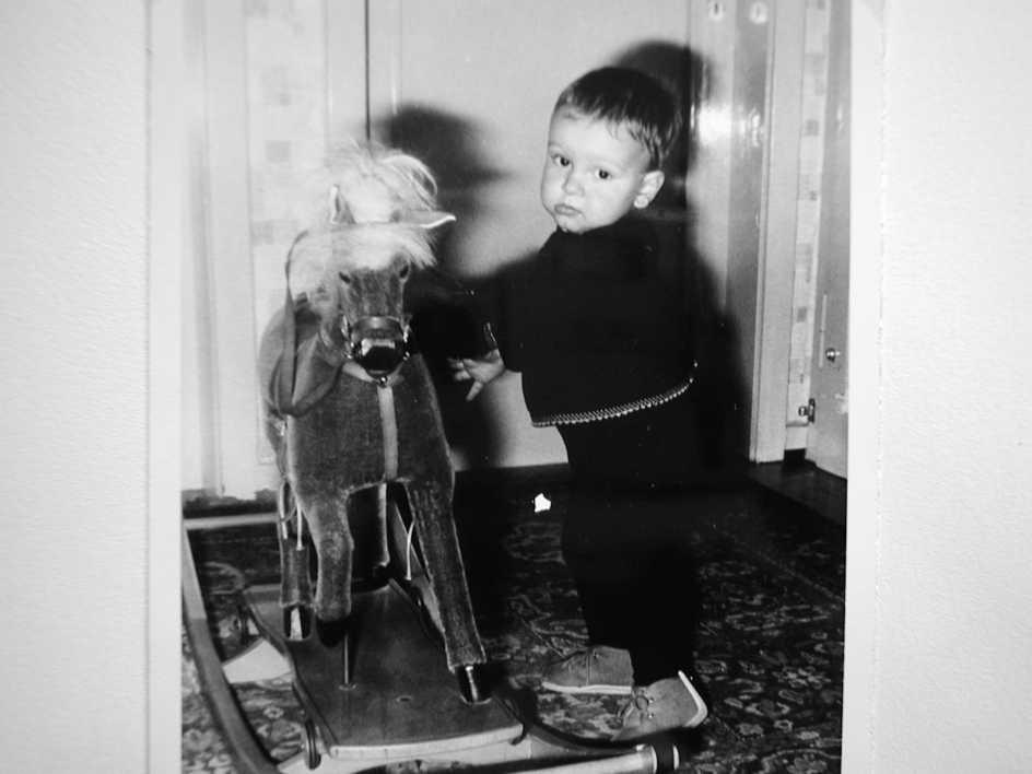 Kinderbilder Eichwald