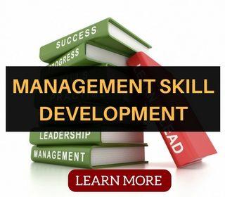 management skill (1)