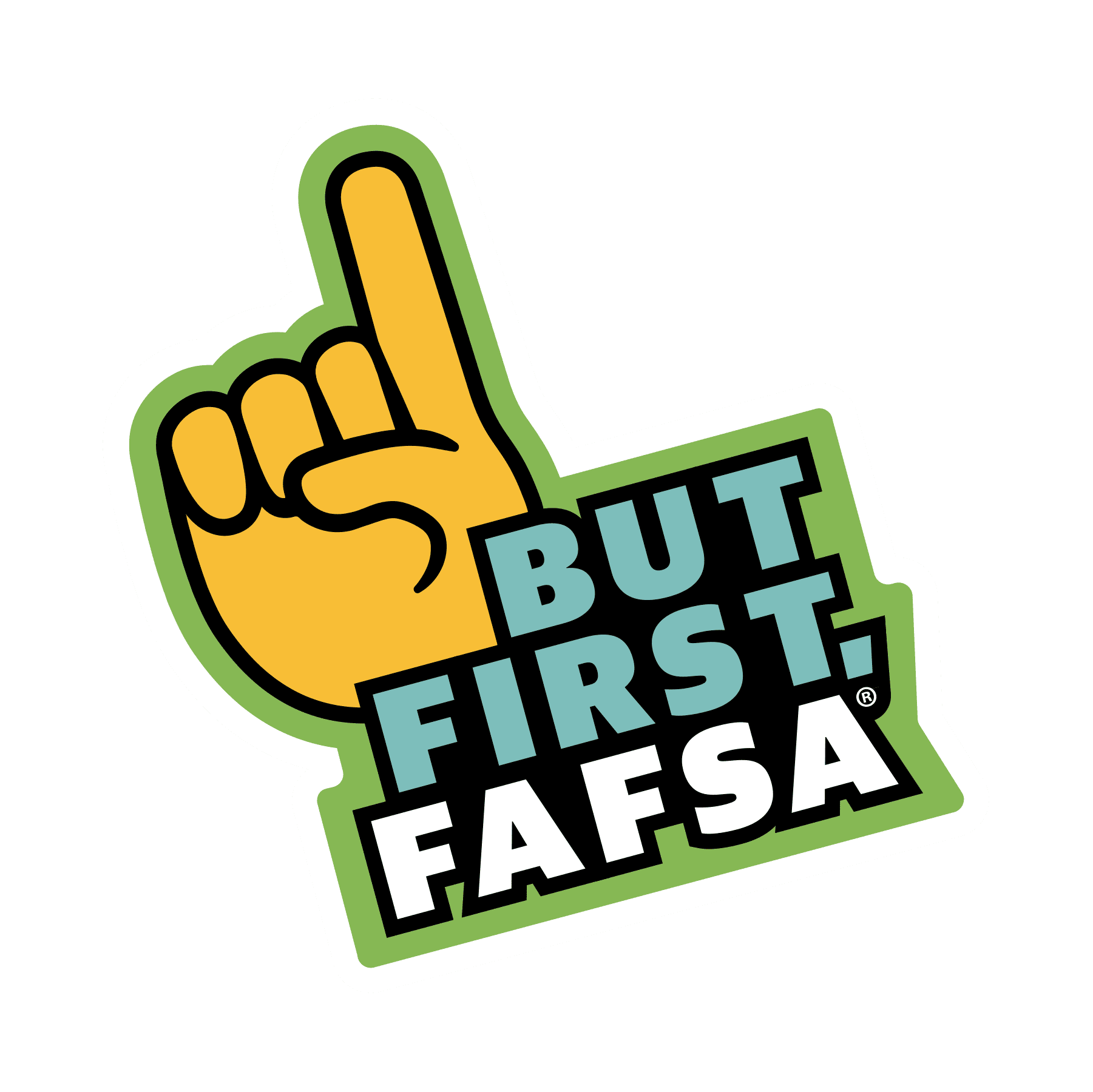 The 20 Fafsa Form Will Be Available Oct 1st