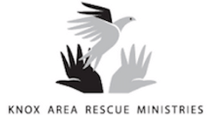 Knoxville Area Rescue Ministries