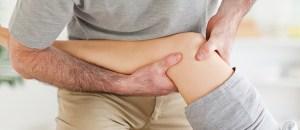 hoftebehandling