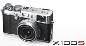 X100S