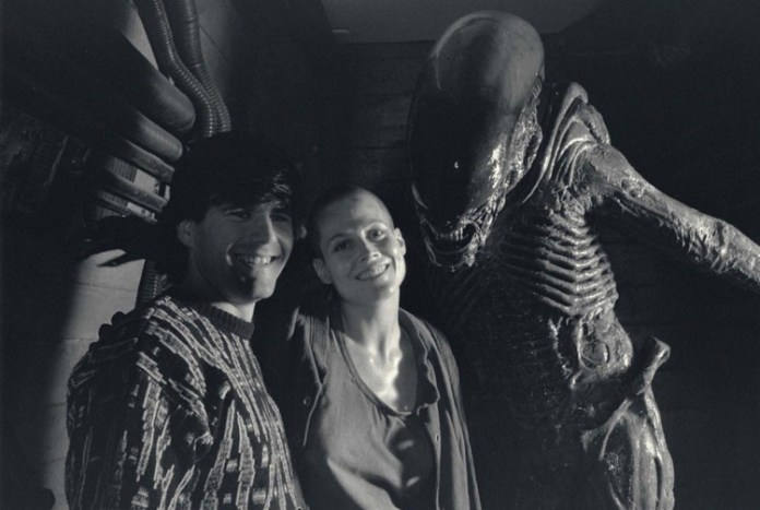 Heroes and Villains_alien3