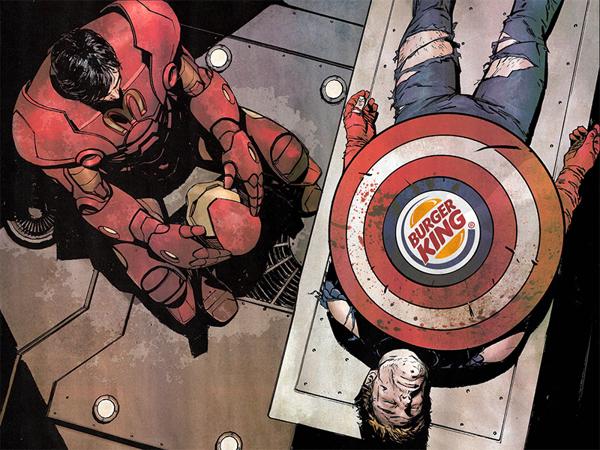 Superheroes-Sponsor-iron-cap
