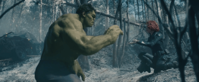 avengers-age-of-ultron_BlackWidow_Hulk