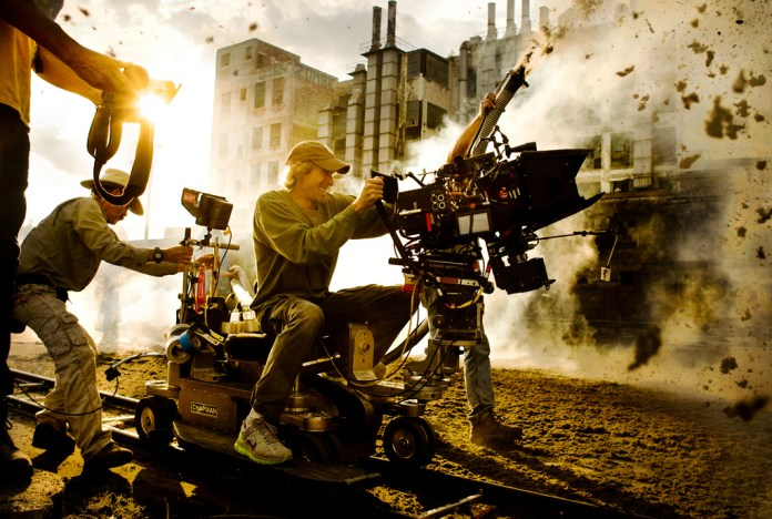transformers-age-of-exctinction_michael-bay