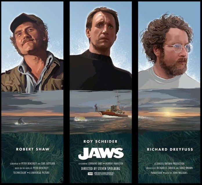 jaws-poster-posse-11