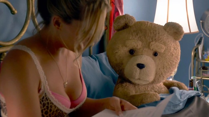ted_bed