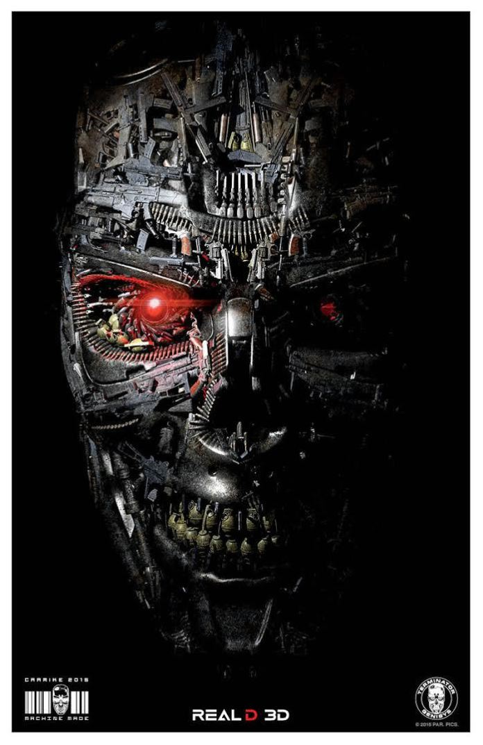 terminatorgenisis_real3dposter