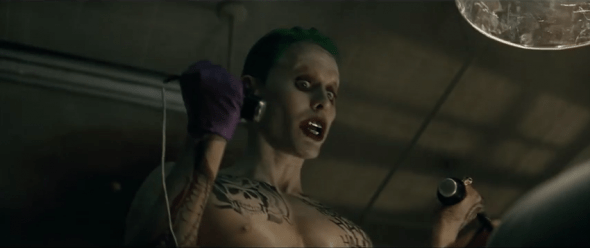 Suicide_Squad_comicon_trailer_joker