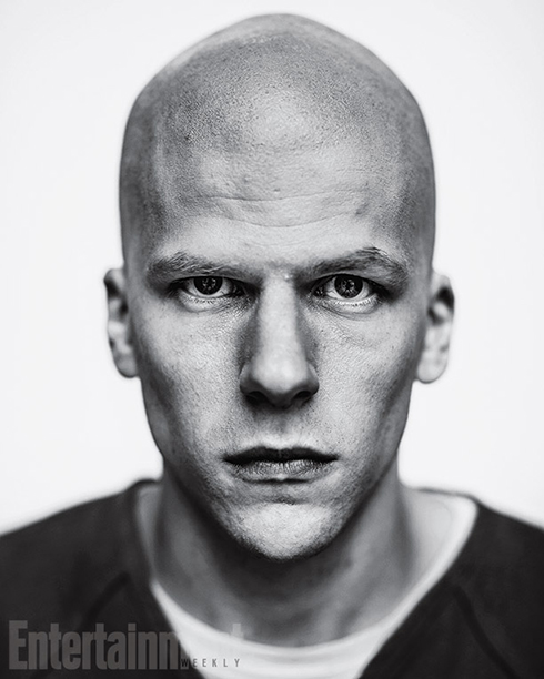 batman v superman_Lex-Luthor
