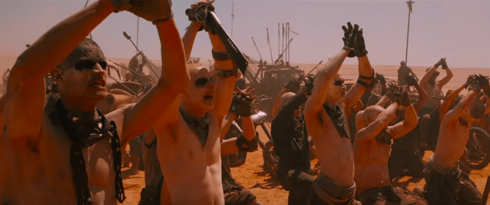 Madmax-Fury-Road-deleted-scenes5