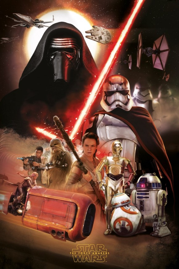 star-wars-poster-art-force-awakens1