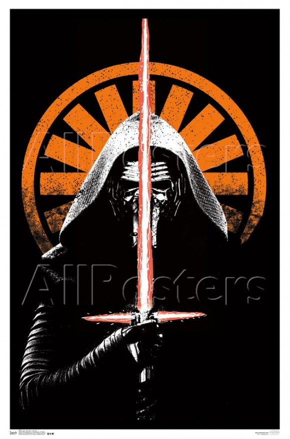 star-wars-poster-art-force-awakens6