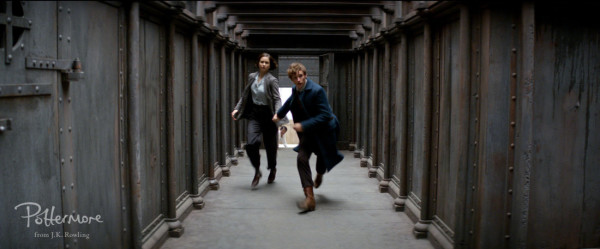 FB1_Newt_featurette_WM_Tina_and_Newt_on_the_run