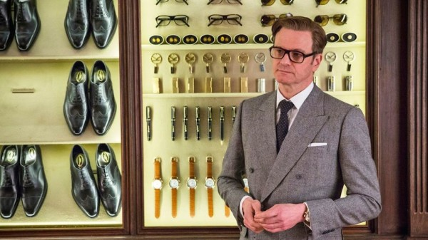 Kingsman_the Golden Circle_03