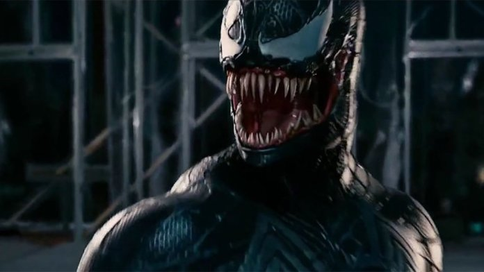 Venom_Spider-man_Spinoff