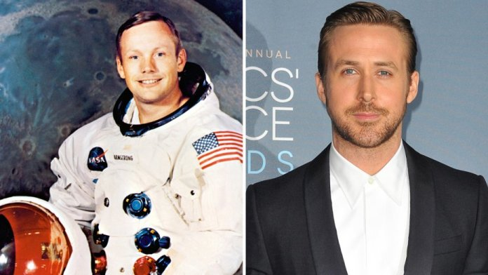 ryan_gosling_neil_armstrong_getty_-_h_split_2016